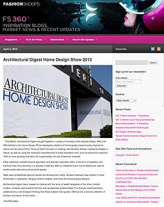 FS_Blog_ArchitecturalDigest.jpg