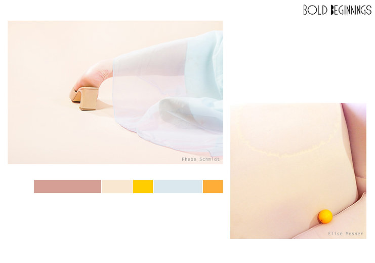 BB_Color_Bare.jpg