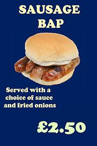 sausage2sept19.jpg
