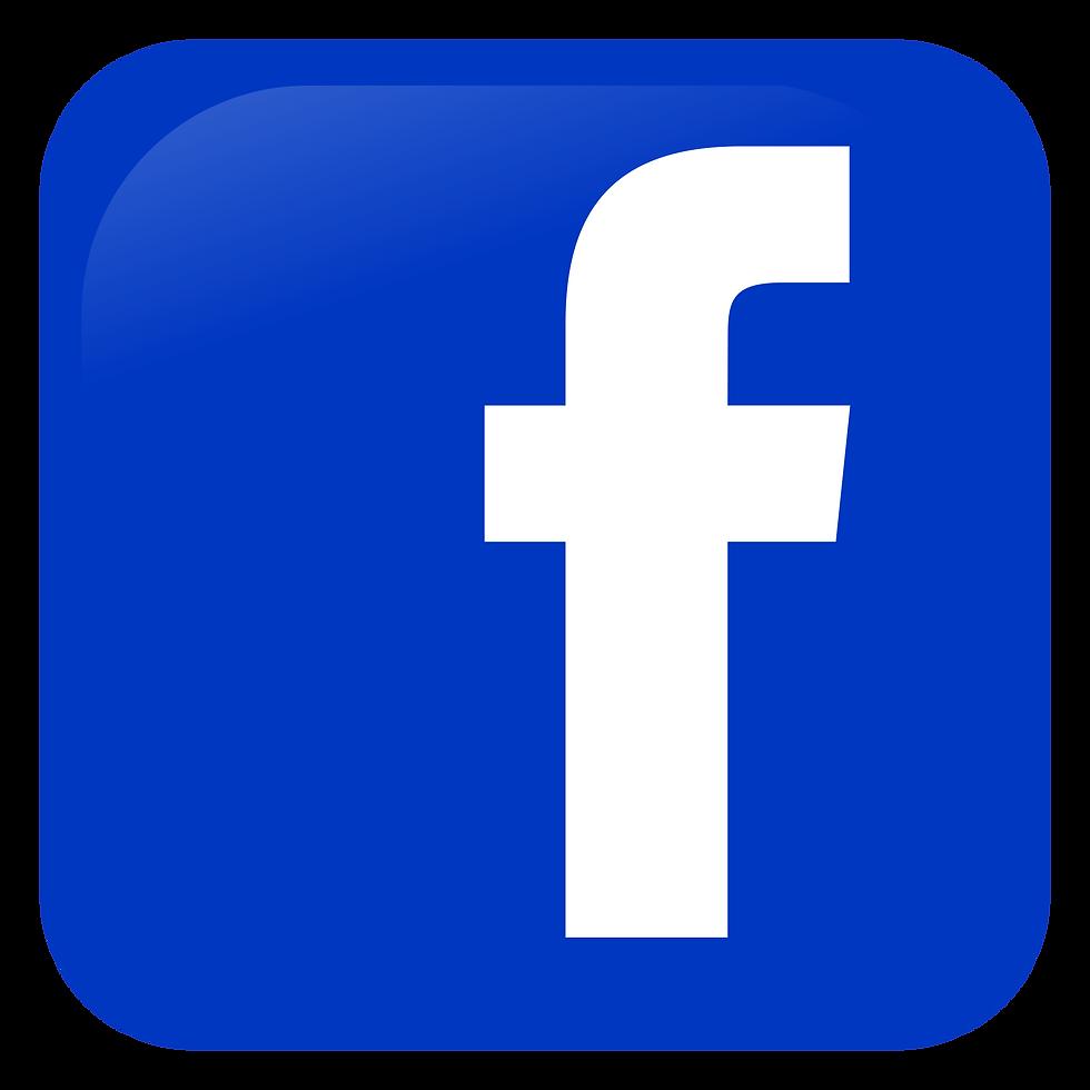 facebook_logos_PNG19757