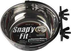 Stainless Steel Food Bowl/Pet Bowl