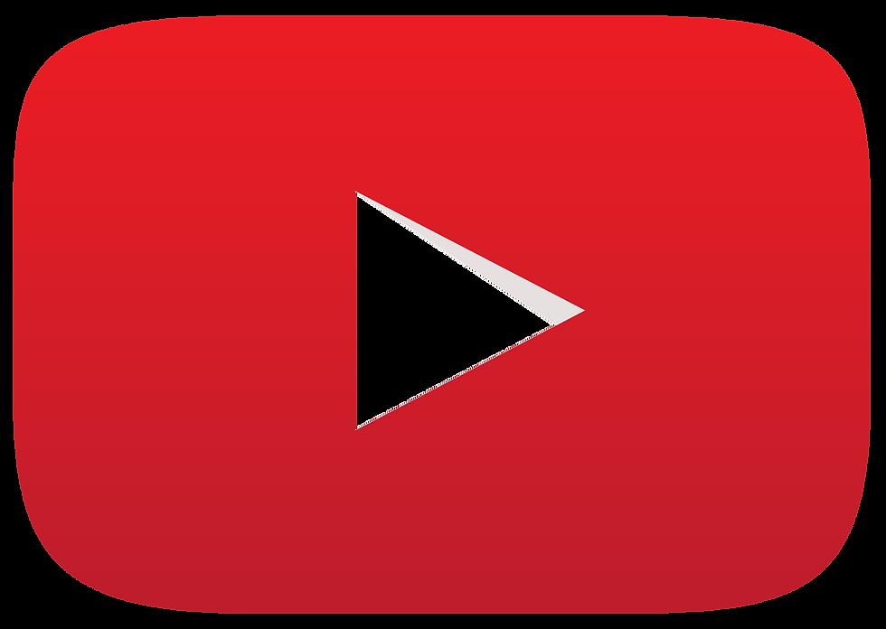 youtube-icon-logo-logo-icon-png-svg