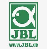 532-5325694_pin-jbl-logo-png-on-pinteres