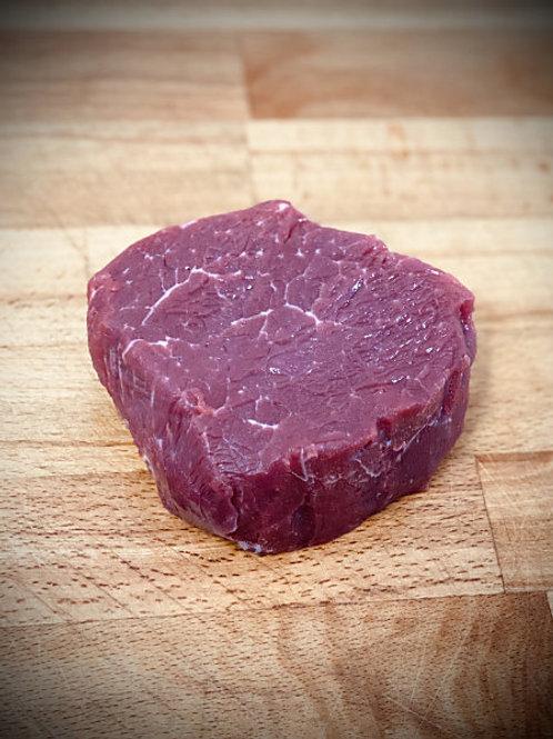6oz Fillet Steak