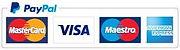 PayPal Credit cards Logos.jpg