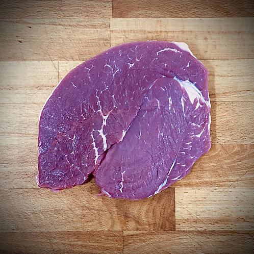 10oz Braising Steak
