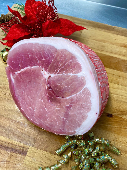 Medium Ham Roasting Joint 2.2kg+