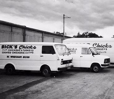 Old Vans.jpg