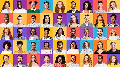bigstock-Diversity-Set-Of-Mixed-Race-P-3