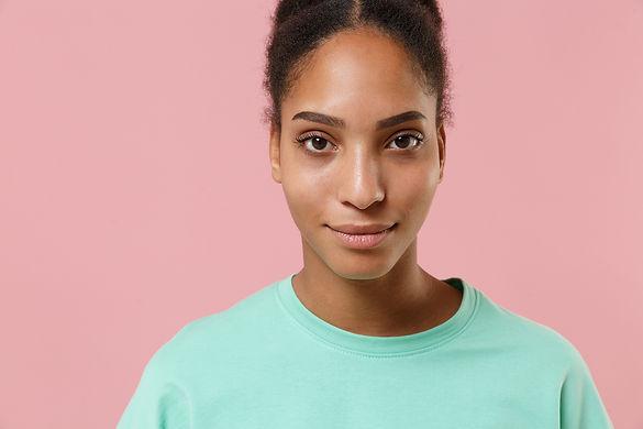 bigstock-Close-Up-Of-Smiling-Young-Afri-