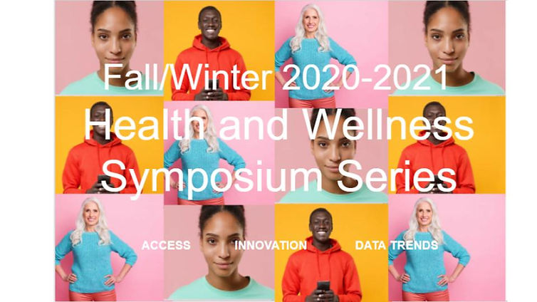 Plan Heal Symposium Series .jpg