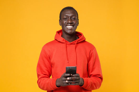 bigstock-Smiling-Young-African-American-