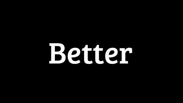 BETTER DOCUMENTARY-FINAL IMAGE .jpg