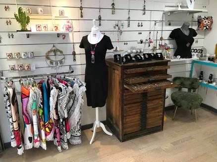 boutique bijou vienne38.jpg