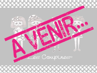 Univers Coupines !