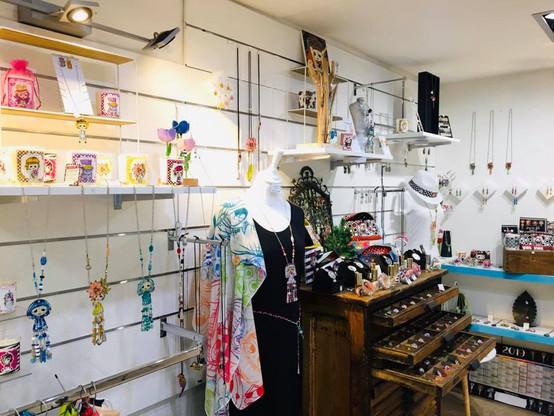 boutique-originale-vienne.jpg