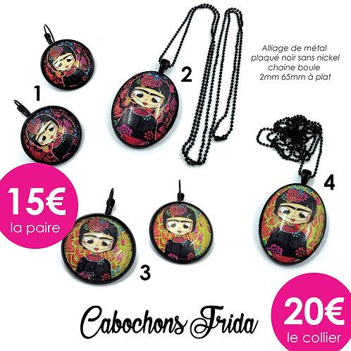 BO CABOCHON FRIDA 3