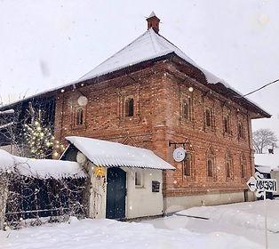 зима-переславль.jpg