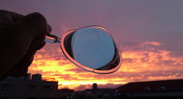 sunset_lens.jpg