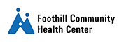 foothillcommunityhealthcenter.png
