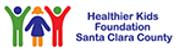 schfhf_logo.png