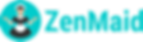 ZenMaid-Logo-Draft-1-2-4-3.png