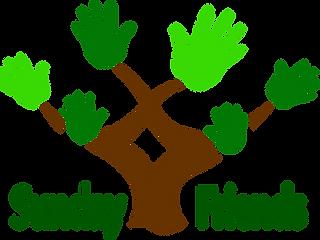 sunday-friends-logo.png