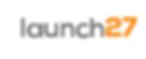 launch27 logo.png