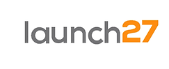 launch27 logo.png
