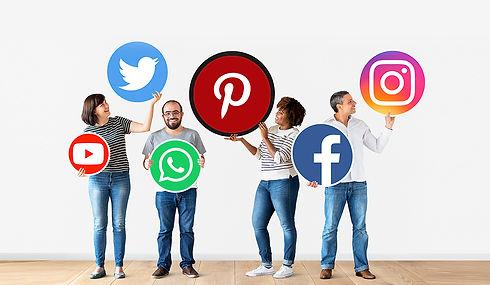 people-holding-icons-digital-brands.jpg