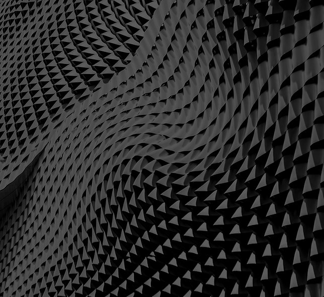 Modern%20Structure_edited.jpg