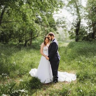 bridal show image 2.JPG