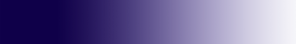 Blue_Strip.png