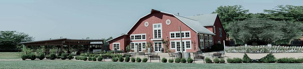Missouri River Country Bed & Breakfast Experiences - Missouri USA