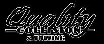 QC_logo3.png