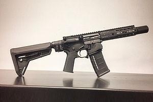 gun03.jpg