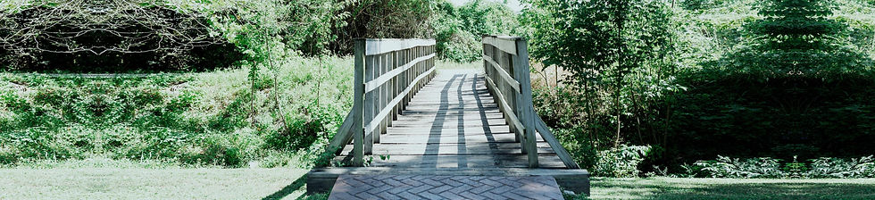 Katy Trail Bridge - Defiance, MO - Missouri River Country Tourism
