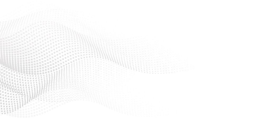 Strip_dots.jpg