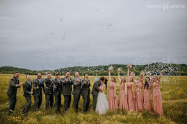 bridal show image 5.JPG