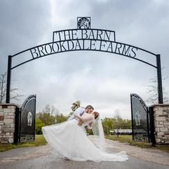 bridal show image 6.JPG