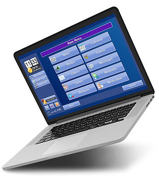 Laptop-01.jpg
