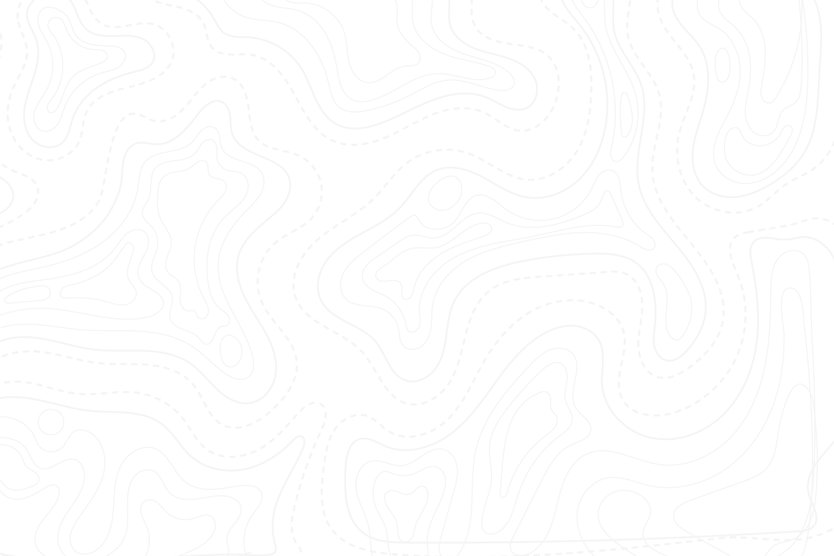 strip-waves2.jpg