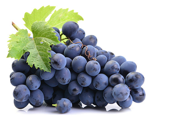 grapes-isolated.jpg