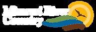 Missouri River Country Logo - Missouri USA