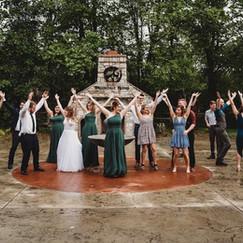bridal show image 3.jpg