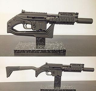 spcial-gun02.jpg