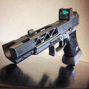 Custom-gun-01.jpg