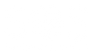SOS_logo02.png