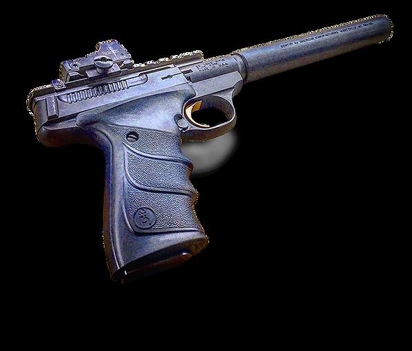 gun-restoration.png