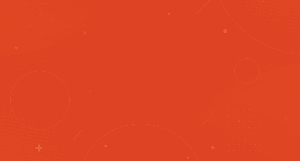 bg-orange.jpg